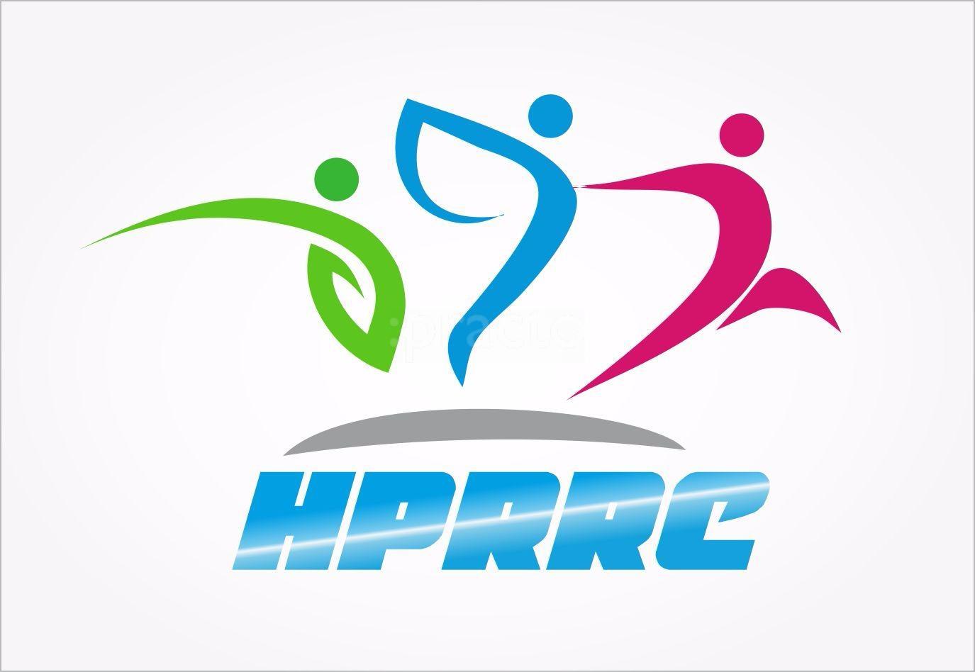 Holistic Pain Relief and Rehabilitation Centre