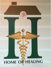 Home Of Healing Surgical Centre