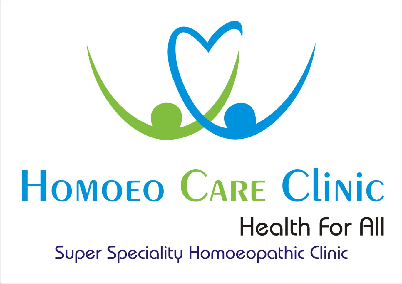 Homeo Care Clinic