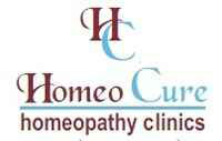 HomeoCure™ Homeopathy Clinic
