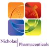 Nicholas Pharmaceuticals