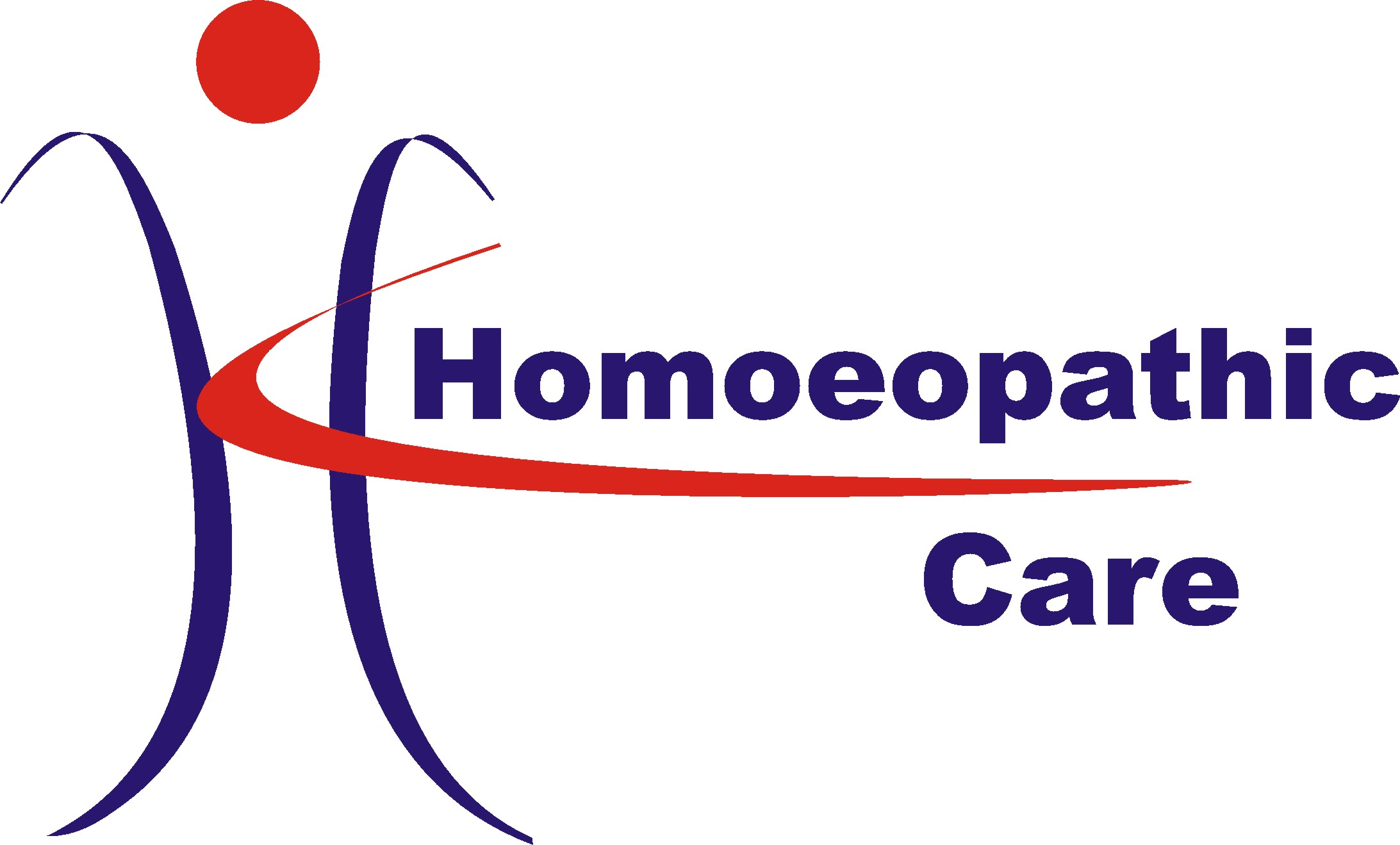 Homoeopathic Care