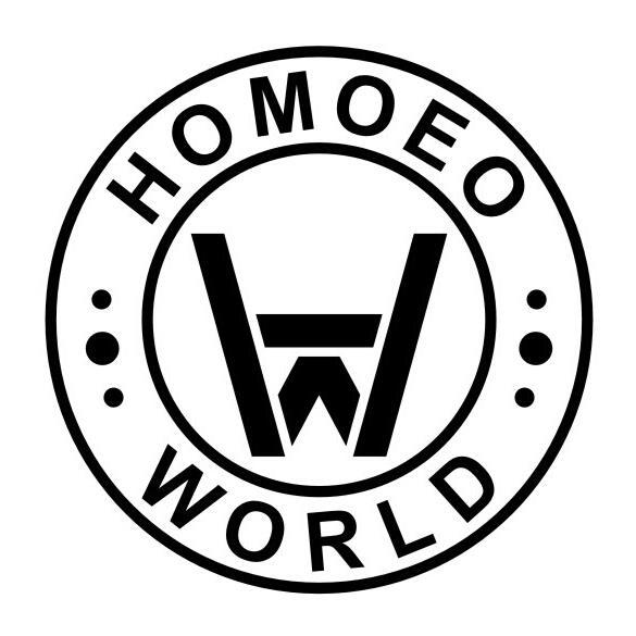 Homoeoworld Clinic and Homoeopathic Pharmacy