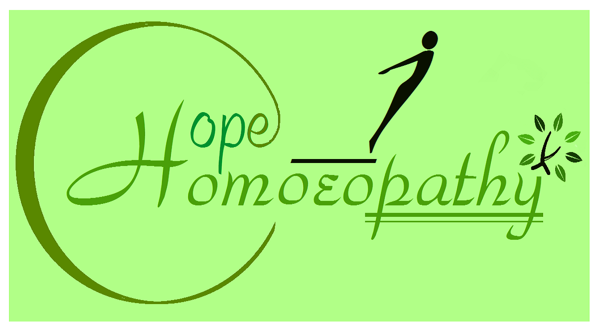 Hope Classical Homoeopathic Center