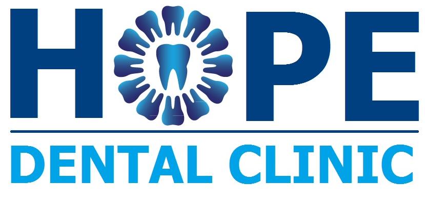 Hope Dental Clinic