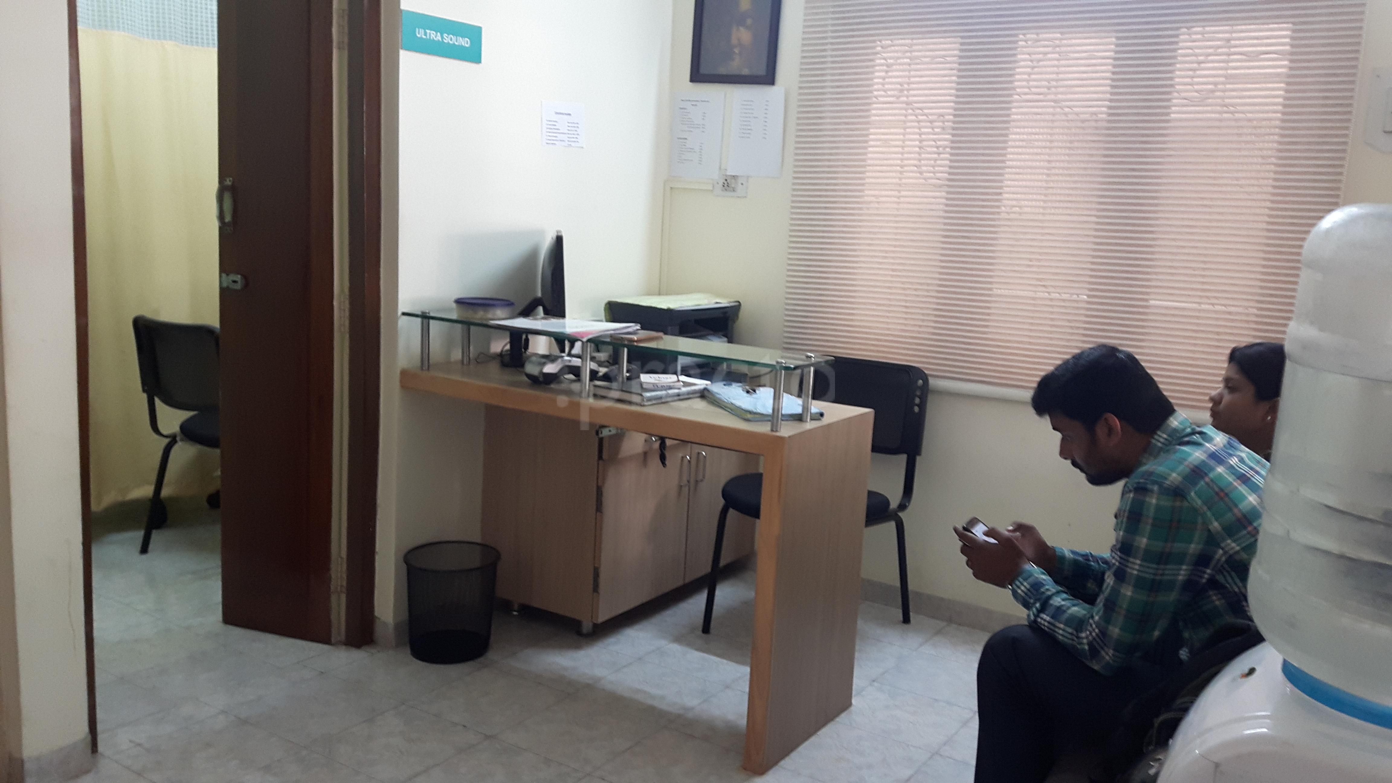 Fish aquarium in jayanagar - Doctors In Jayanagar 7 Block Bangalore Book Appointment Online View Fees Recommendations Practo