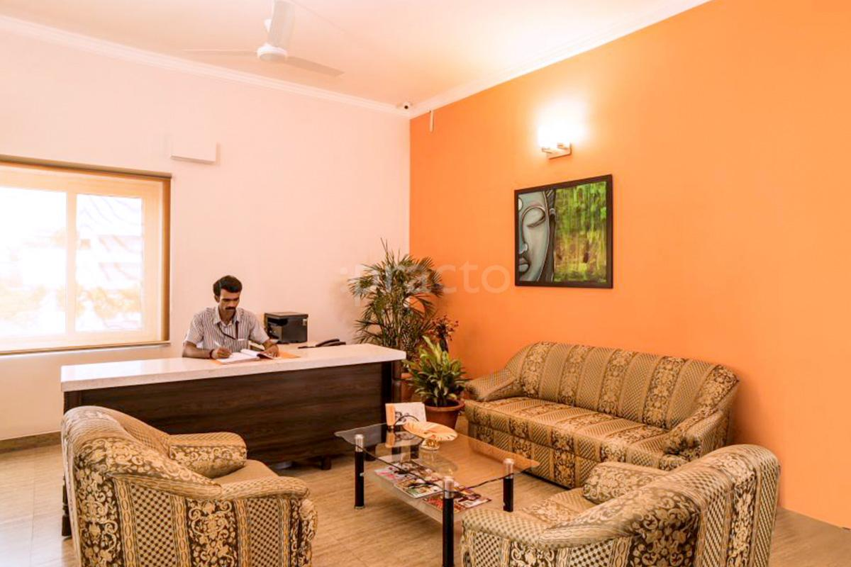 Psychiatrists In Hyderabad - Instant Appointment Booking