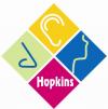 Hopkins ENT