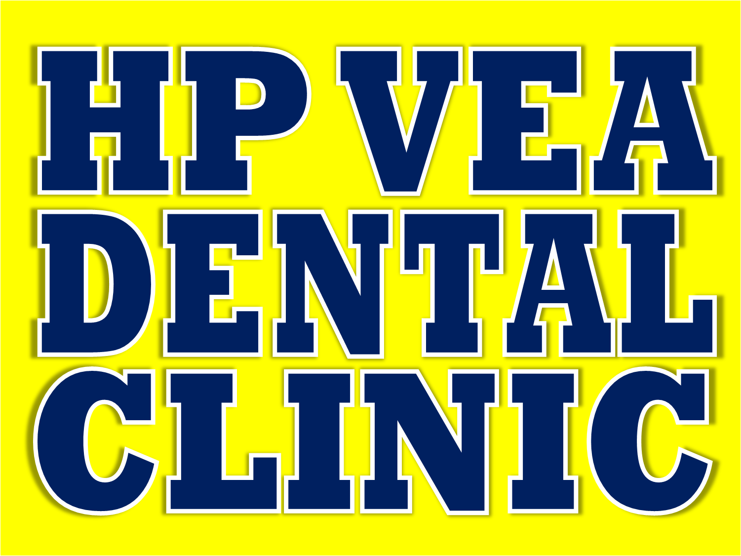 HP Vea Dental Clinic