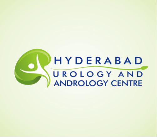 Hyderabad Urology and Andrology Center