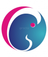 Hyderabad Woman & Fertility Center
