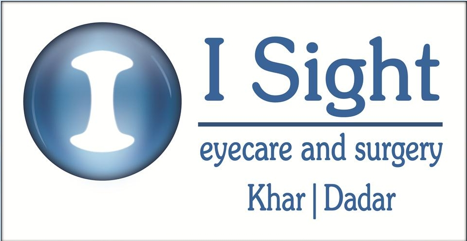 I Sight Eyecare And Surgery