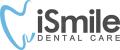 ISmile Dental Care - Image 1