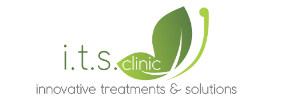 ITS Clinic