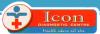 Icon Diagnostics Centre