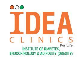 Dr  P Srinivasa Rao - Endocrinologist - Book Appointment
