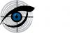 Ideal Eye