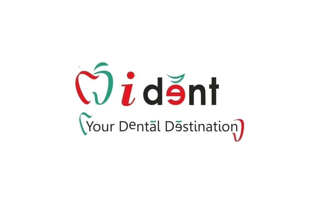 iDent Dental Clinic