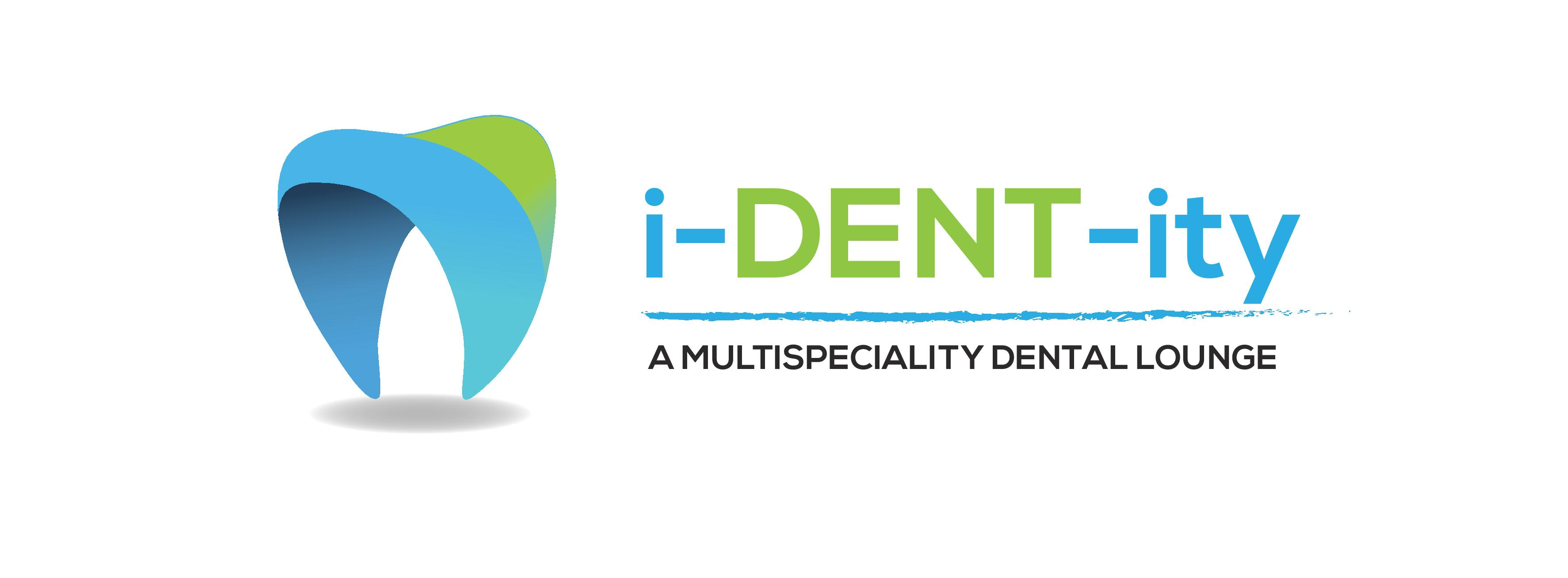 Identity Dental Lounge