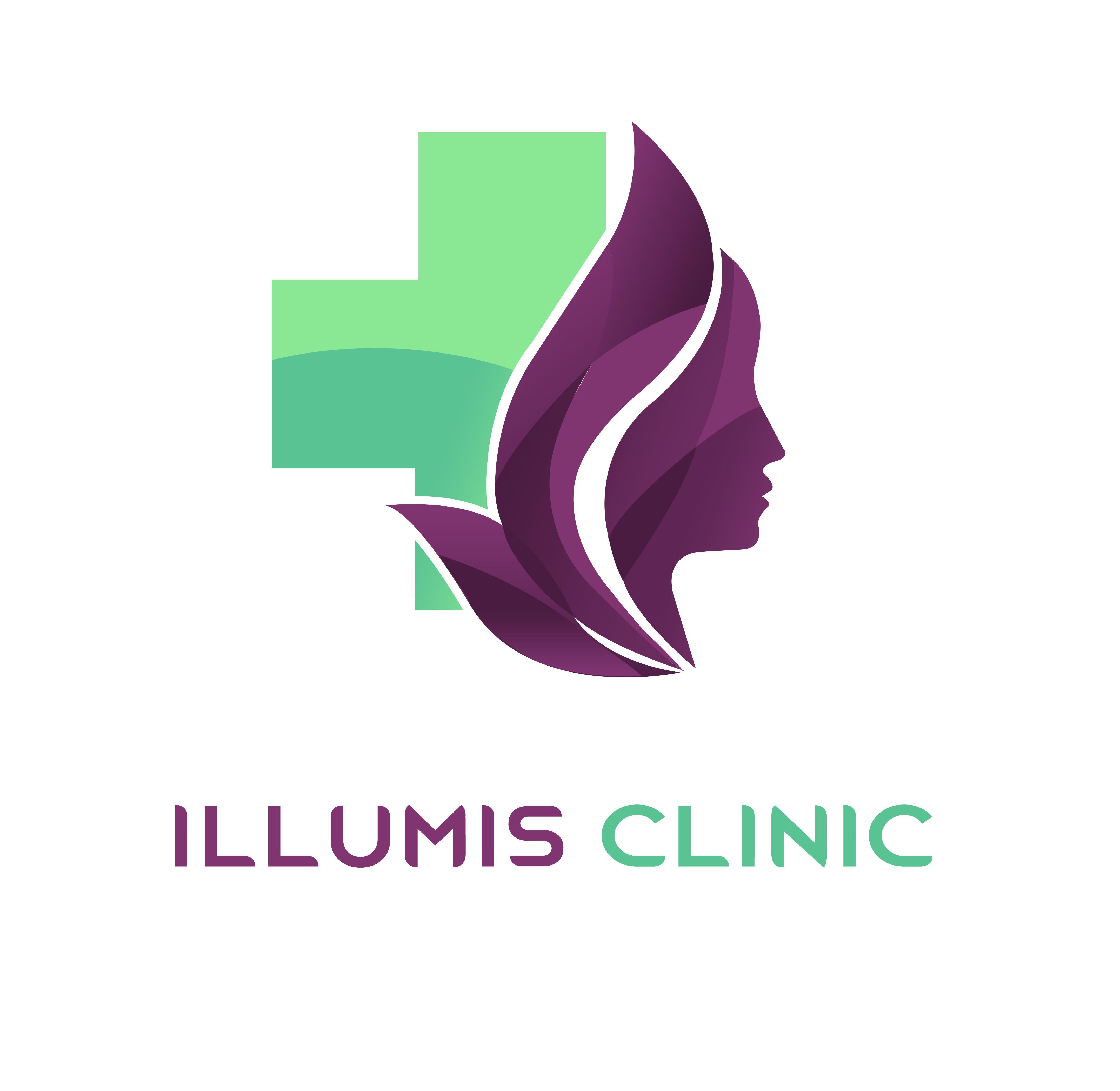 Illumis Aesthetic Clinic