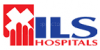 ILS Hospitals