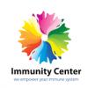 Immunity Centre