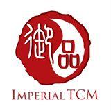 Imperial TCM
