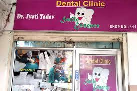 Smile Essence Dental Clinic