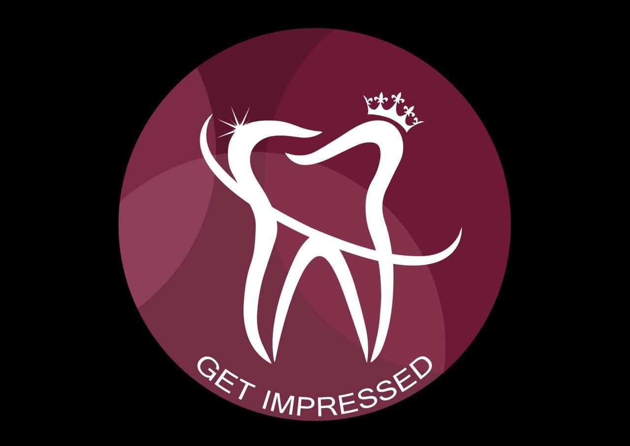Impress Dentals