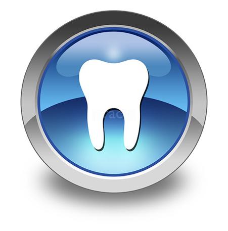 Impressions Dental Care