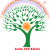 India Ivf- Healthskool Sector 50 Noida - Image 13