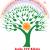 India IVF- Healthskool sector 62 Noida - Image 10