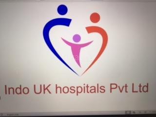 Indo-UK Speciality Clinics