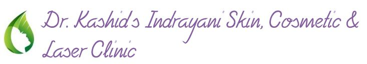 Indrayani Skin Cosmetic And Laser Clinic