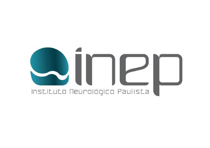 INEP - Instituto Neurológico Paulista