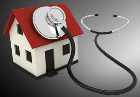 Inhouse Medicare