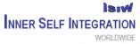 Inner Self Integration Worldwide - Image 1