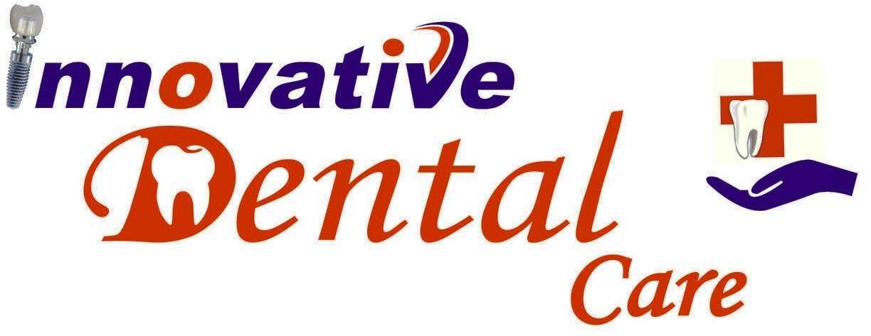 Innovative Dental Care