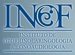 INOF - Instituto de Otorrinolaringologia & Fonoaudiologia