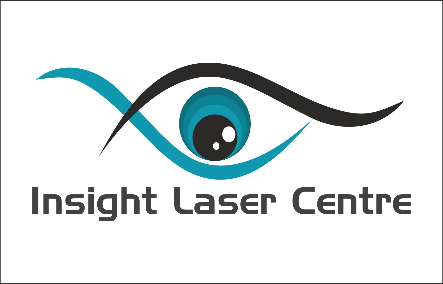 Insight Institute of Ophthalmology & Laser Cenre