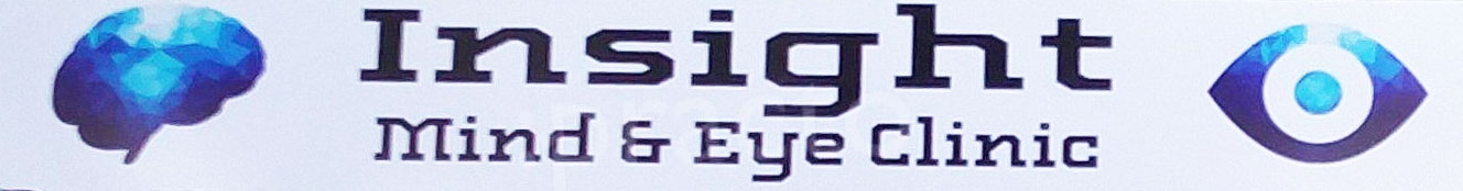 Insight Mind & Eye Clinic