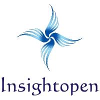 Insightopen