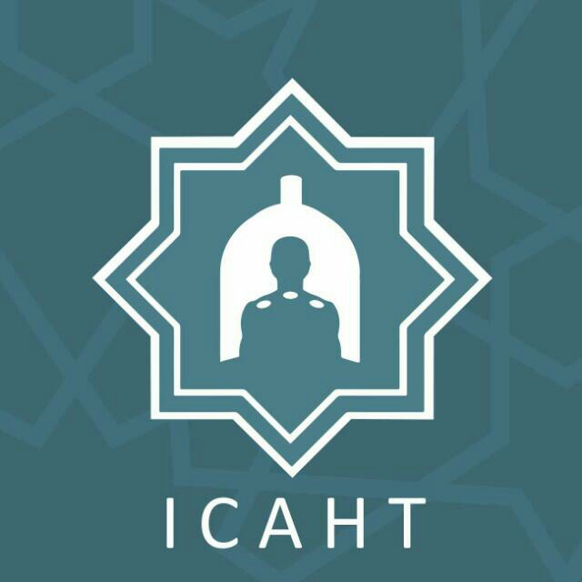ICAHT - Institute of Clinically Applied Hijama/Cupping Therapy
