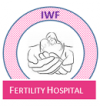 Institute of Women Health and Fertility