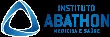 Instituto Abathon - Medicina e Saúde
