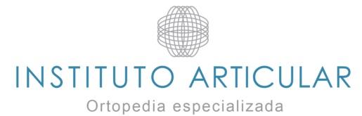 Instituto Articular