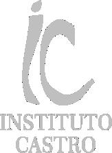 Instituto Castro de Medicina