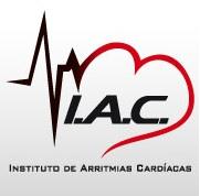 Instituto de Arritmias Cardíacas - IAC