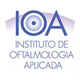 Instituto de Oftalmologia Aplicada