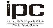Instituto de Patologia da Coluna - IPC